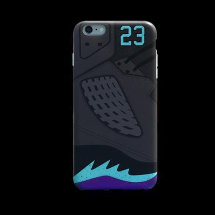 Phone case For teens Awesome sports..