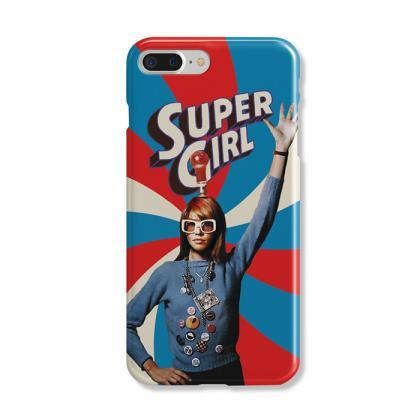iPhone case Quotes Girly Cool Aweso..