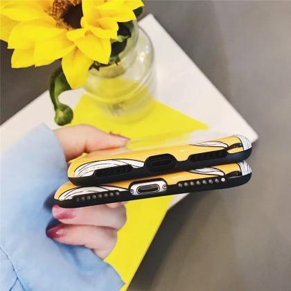 Phone Case For girls Floral Tumblr ..