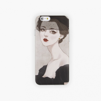Phone cases Glam Girl awesome Beaut..