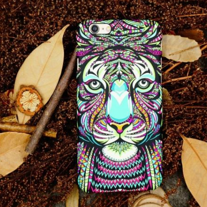 Phone cases Gorgeous Tiger awesome ..