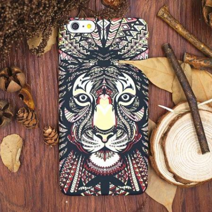 Phone cases Tiger awesome Animal fo..