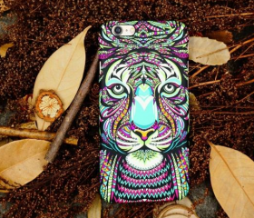 Phone cases Gorgeous..