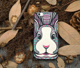 Phone cases Rabbit a..