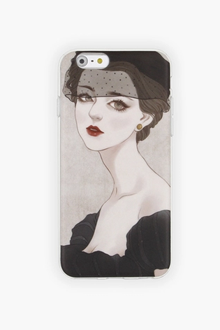 Phone cases Glam Girl awesome Beautiful girl for girls iphone5,5s,6,6s,6plus,6splus cases covers accessories smart phone cases phone skins