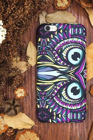 Phone cases Animal Eagle awesome for teens iphone5,phone5s,iphone6,iphone6s,iphone6plus,iphone6splus cases covers accessories smart phone cases phone skins