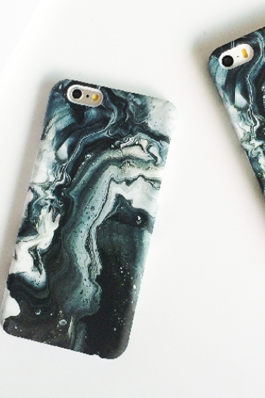Phone cases hipster Marble cool iphone5/5s/6/6s/6plus/6splus cases covers accessories smart phone cases phone skins