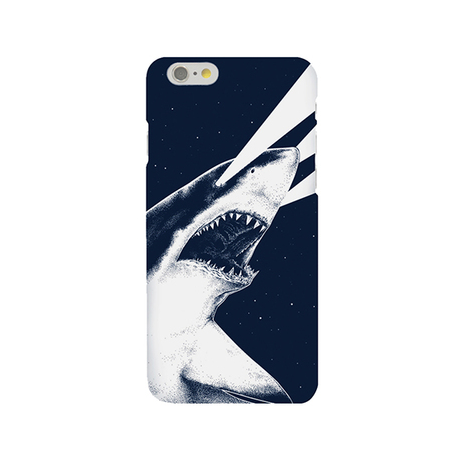 Phone cases for teens black Shark cool awesome funny Shark Night iphone5/5s/6/6s/6plus/6splus cases covers accessories smart phone cases phone skins